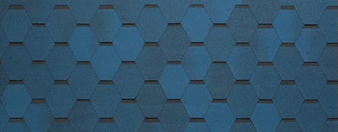 Nordland Нордик синий с отливом