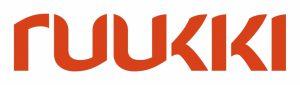 Логотип руукки