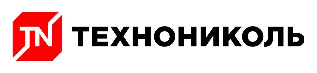 Технониколь логотип