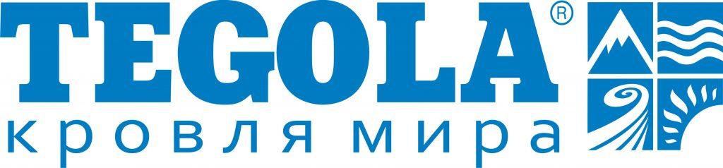 тегола логотип