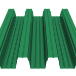 Н-114 профнастил