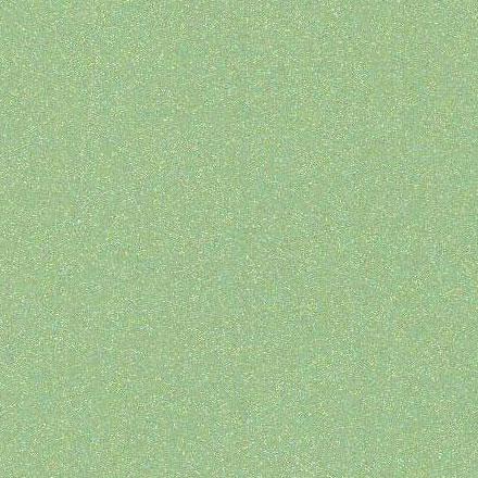 Pegasus Светло-зеленый (metallic)