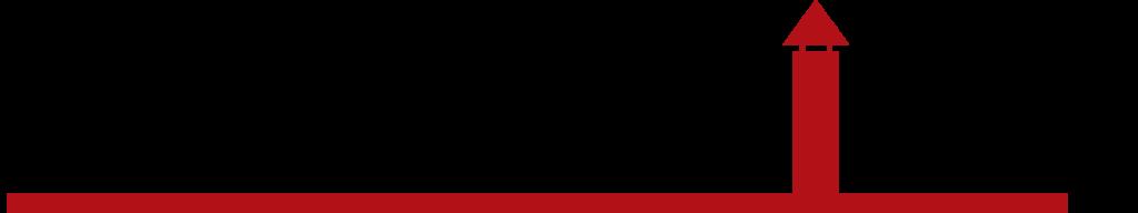 гранд лайн логотип