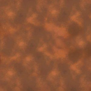 Металлочерепица МП Монтерроса CLOUDY