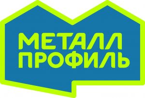 лого металлпрофиль