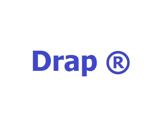 grand line drap