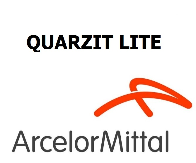 grand line quarzit lite