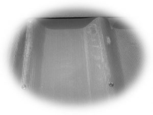 Шифер 180 руб/лист